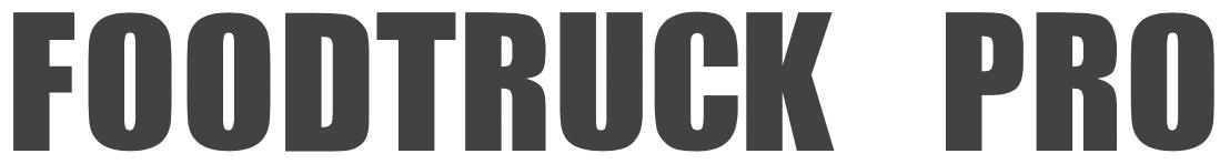 キッチンカー製作 / おしゃれな移動販売車製作|フードトラックプロ|大阪,京都,滋賀,奈良,神戸など近畿を中心に.....全国対応!